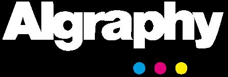 Algraphy